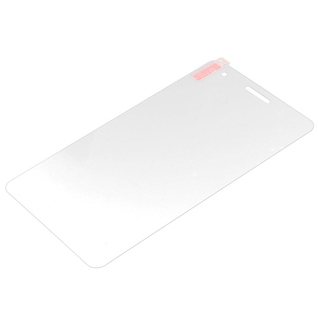 MagiDeal Pellicola Protettiva In Vetro Temperato 9H Per Huawei T1 701u