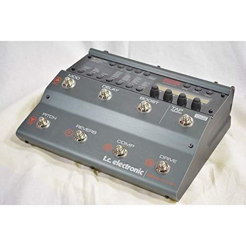 t.c.electronic/Nova System   B07N3711DT