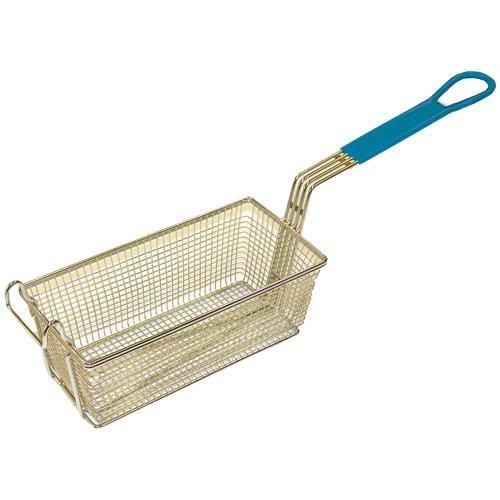 Fryer Basket Front Hook - 7