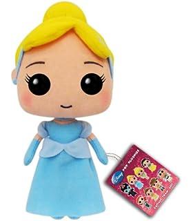 Funko POP: Disney Cinderella Plush