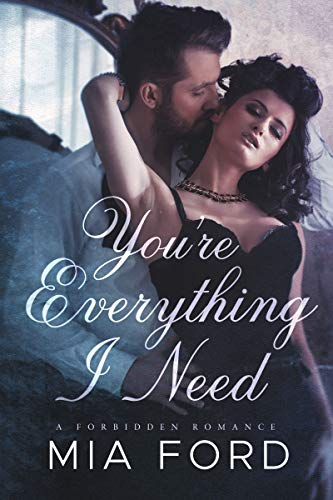 99¢ – You're Everything I Need