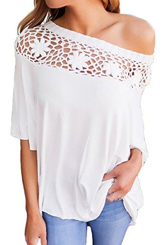1 Half Sleeves Cotton Shirt - 4