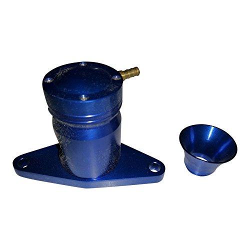 02 wrx bypass valve - 3