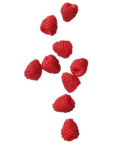 (Rockin' Raspberry Premium Fragrance Oil, 16 Oz. Bottle)