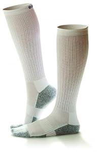 Dr. Comfort Diabetic Sock Unisex 15-20