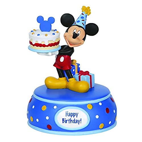 Unique Mickey Mouse Gifts Amazon Com