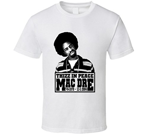 world-star-hiphop-mac-dre-thizz-in-peace-rip-hip-hop-rap-t-shirt-white-m