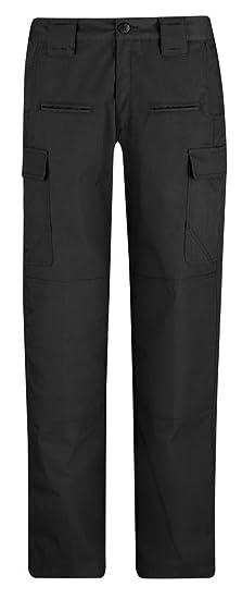 efdcfa7722f Propper Women's Kinetic Tactical Pant