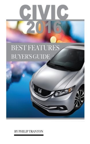 Download Civic 2016 Best Features Buyer's Guide pdf