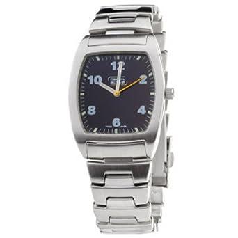 Reloj de caballero CAMEL ACTIVE - Acero, extraplano - Mod.6584242M ...