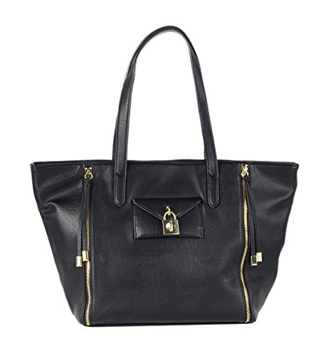 olivia-and-joy-womens-fashion-designer-handbags-polly-top-dual-handle-tote-shoulder-bag-black