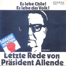 letzte-rede-von-prasident-allende-vinyl-record-single-7