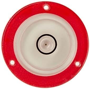 Kapro 240-01 Bullseye Level