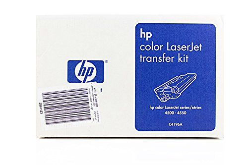 (New-HP C4196A - C4196A Transfer Kit - HEWC4196A)