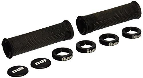 ODI Lock-On Bonus BMX Boxhex Grip, 130mm, Black