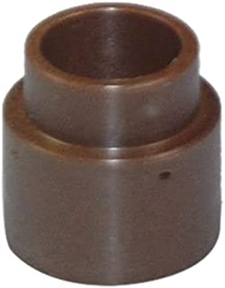 product image for American Torch Tip Part Number 770012 (Swirl Ring)