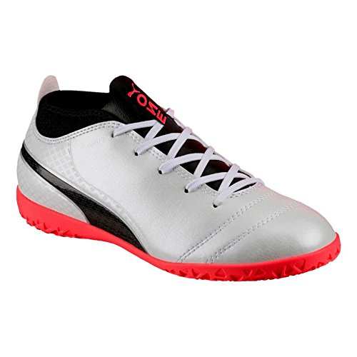 football shoes of puma - 1