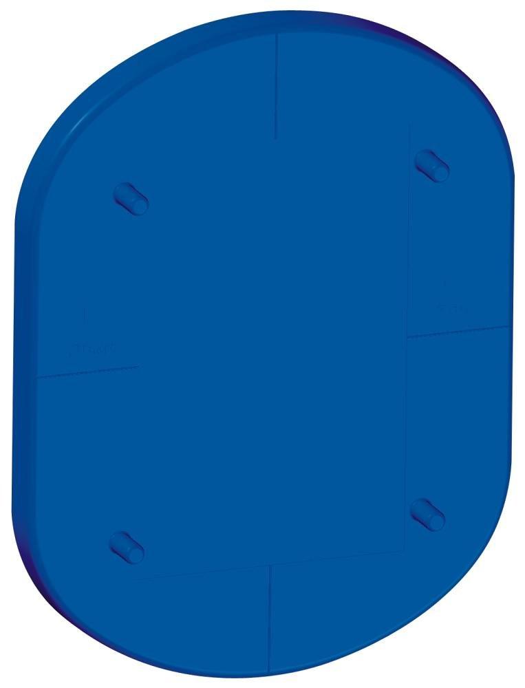 Grohe Sedile Con Guarnizioni per Aquadimmer 35500000