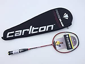 Carlton Powerblade Superlite Badminton RRP 149,95