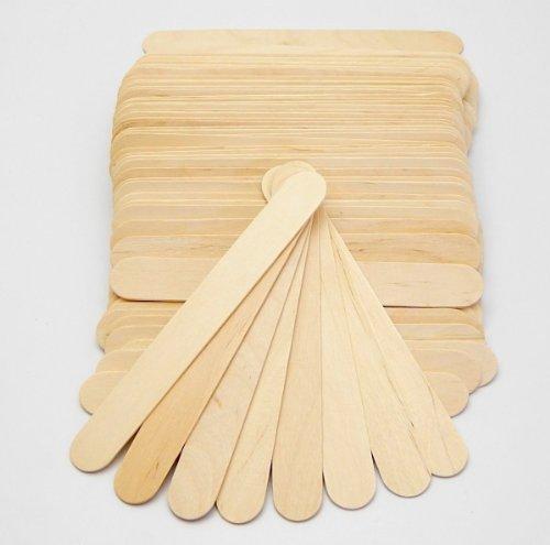 wax applicator spatula - 6