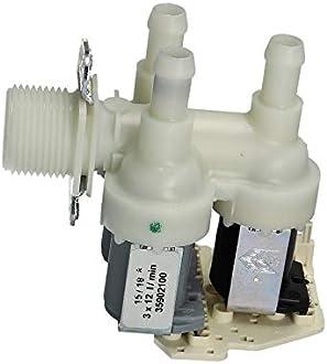 Alimentation Tuyau Aquastop comme Bosch Siemens 00665609 665609 machine à laver 1,5 m