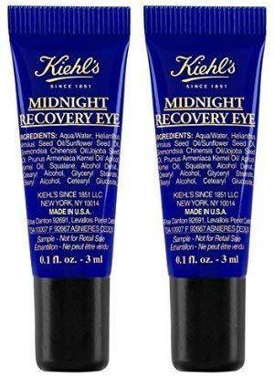 Midnight Recovery Eye Cream - 3