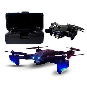 Amitasha Wi-Fi Camera Drone