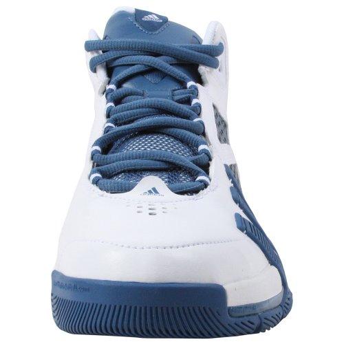 Adidas Vliegen Door Nba