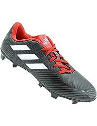 Moda - Preto - Esportivos   Calçados na Amazon.com.br e05efa9554020