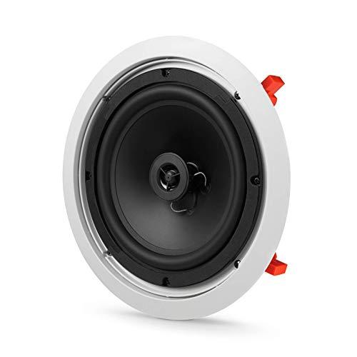 Best Jbl In Ceiling Speakers - JBL C-81C 8