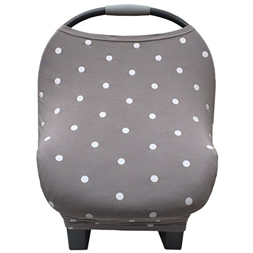 3in1 booster car seat - 9