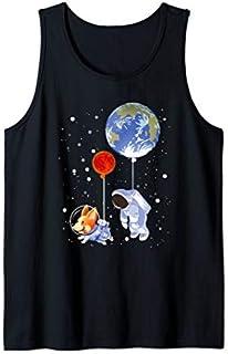 Gift For Men Women Tank Top T-shirt | Size S - 5XL