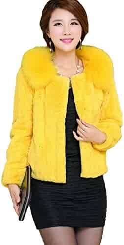 60041a48b Shopping XS - $200 & Above - Fur & Faux Fur - Coats, Jackets & Vests ...