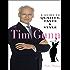 Tim Gunn : A Guide to Quality, Taste & Style