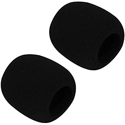 simtyso-black-2-pack-foam-mic-cover