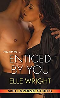 Book Cover: Enticed by You