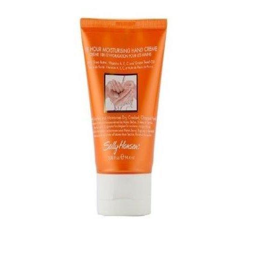Sally Hansen Hand Cream - 7