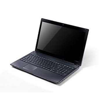 Acer Aspire 5552 Notebook Windows 8 Drivers Download (2019)