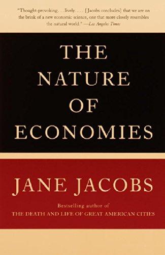 The-Nature-of-Economies