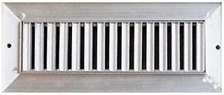 product image for Broilmaster BRB Vent Register Kit