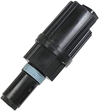 Standard Replacement On Trucks Manufactured After January 1996, Can Be Used As Upgrade From Thermal On 1988-1996 Models, See APDTY 711711 Wiring Harness For Conversion APDTY 711212 4-Wheel Drive 4x4 4WD Front Differential Axle Actuator Plunger Solenoid