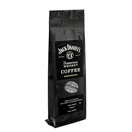 Jack Daniels Flavors - 8