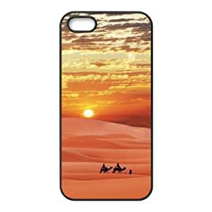 Camel ZLB597774 DIY Phone Case for Iphone 5,5S, Iphone 5,5S Case