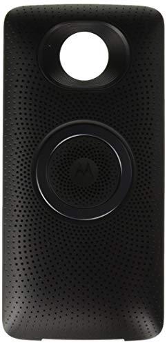 Motorola Speaker for Moto Z family - Black - PG38C02432