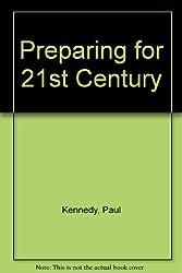 Preparing for 21st Century