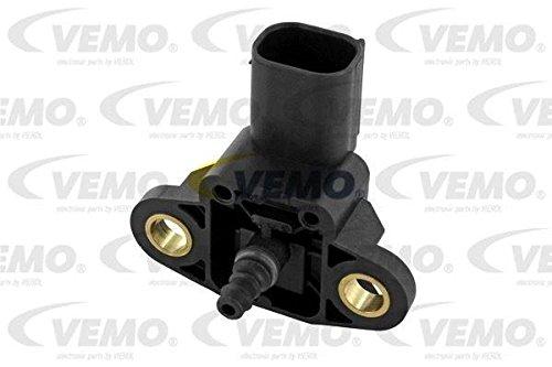 Vemo V30-72-0150 Sensore pressione aria, Aggiustaggio altimetrico VIEROL AG