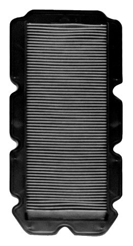 1988-2003 HONDA GL1500 (VALKYRIE) AIR FILTER HONDA 17210-MZ0-000VAL, Manufacturer: EMGO, Manufacturer Part Number: 12-90040-AD, Stock Photo - Actual parts may vary.