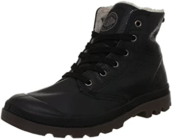 Top Men's Hiking Boots