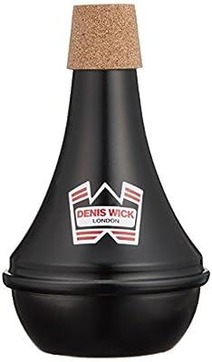 Denis Wick Trumpet Straight Mute
