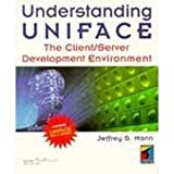 Client/Server Development with Uniface, Jeffrey Mann, 1850322848
